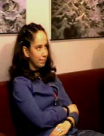Камелия Спасова