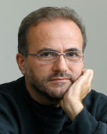 Владимир Левчев