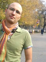 Антон Терзиев
