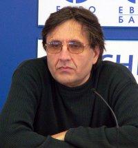 Владимир Трендафилов