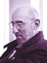 Крикор Азарян (източник на фото - Уикипедия)