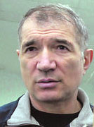Палми Ранчев