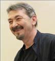 Горан Симич